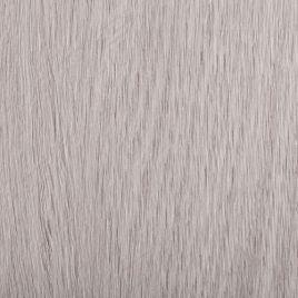 Vivante PVC Adamo in diverse kleuren