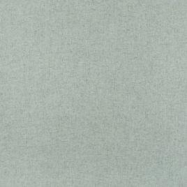 Vivante gordijnstof Nizza kamerhoog in diverse kleuren