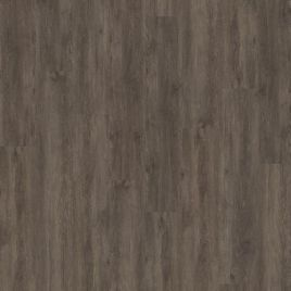 Vivante PVC dryback  Caciana dark grey 3619