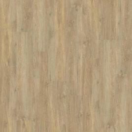 Vivante PVC dryback  Caciana natural oak 3685
