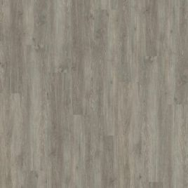 Vivante PVC dryback  Caciana grey 3686
