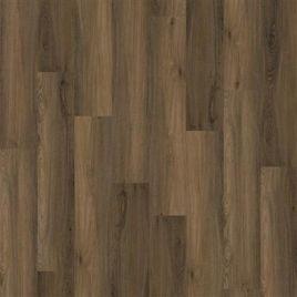 Vivante PVC dryback Adamo warm brown 4501