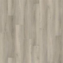 Vivante PVC dryback Adamo light grey 4505