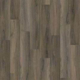 Vivante PVC dryback Adamo dark grey 4506