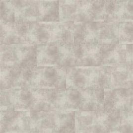 Vivante PVC dryback tegel Tegel off grey 2116