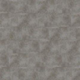 Vivante PVC dryback tegel Comtesse blue grey 2117