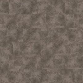 Vivante PVC dryback tegel  Comtesse Mid Grey 2118
