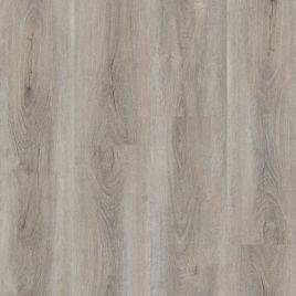 Vivante PVC dryback Capurso light grey 1533