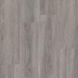 Vivante PVC dryback Capurso grey oak 1554