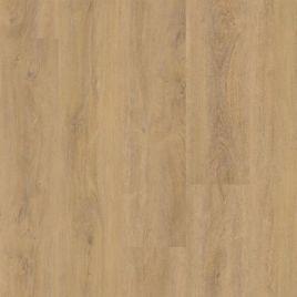 Vivante PVC dryback Capurso natural oak 1555