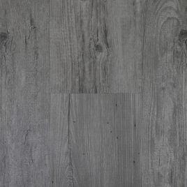 Vivante PVC dryback Camastra dark grey 5151