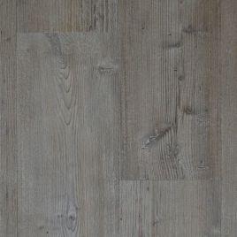 Vivante PVC dryback Camaldoli smoky pine 6501