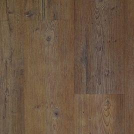 Vivante PVC dryback Camaldoli warm pine 6507