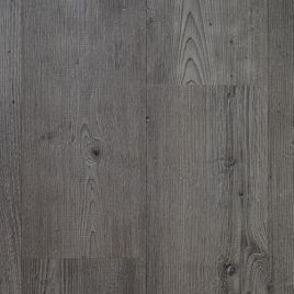 Vivante PVC dryback Camaldoli light grey pine 6513