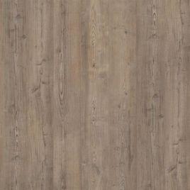 Vivante PVC dryback Curitiba smoky pine 5110