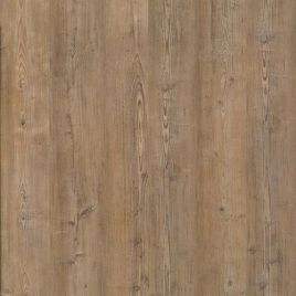 Vivante PVC dryback Curitiba warm pine 5112