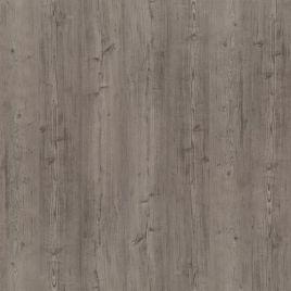 Vivante PVC dryback Curitiba grey pine 5113