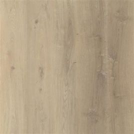 Vivante PVC dryback Crobela  light oak 1810