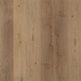 Vivante PVC dryback Crobela  natural oak 1811