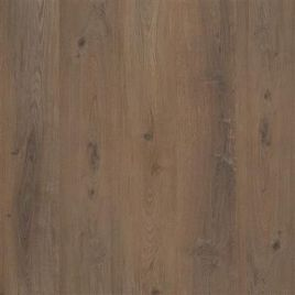 Vivante PVC dryback Crobela  antique oak 1812
