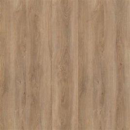 Vivante PVC dryback Casey natural oak 4111