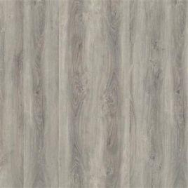 Vivante PVC dryback Casey light grey 4112