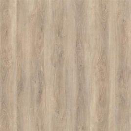 Vivante PVC dryback Casey light oak 4113